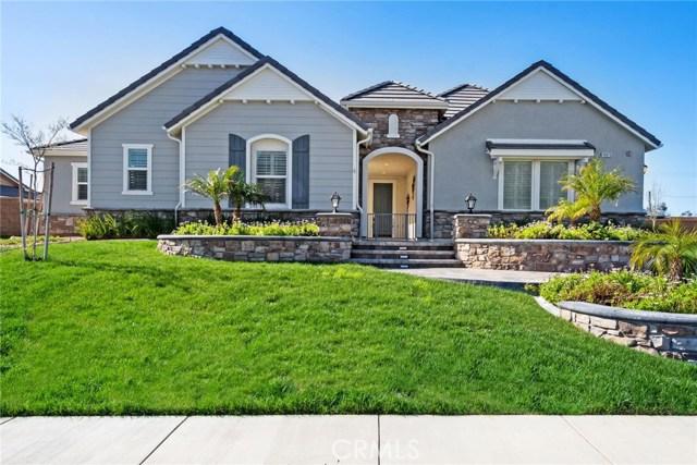 13475 Copley Drive, Rancho Cucamonga, CA 91739