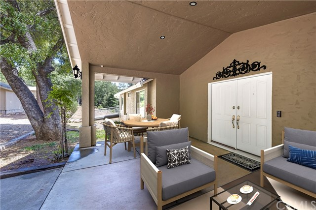 Photo of 5173 Starlight Drive, Forest Ranch, CA 95942