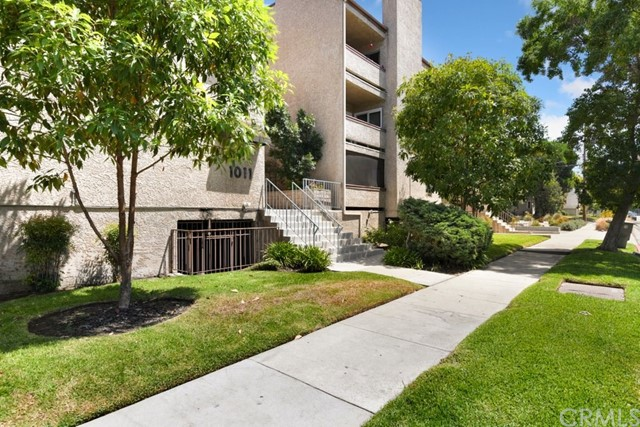 1011 E California Avenue 303, Glendale, CA 91206