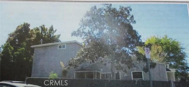7900 Forsythe Street, Sunland, CA 91040
