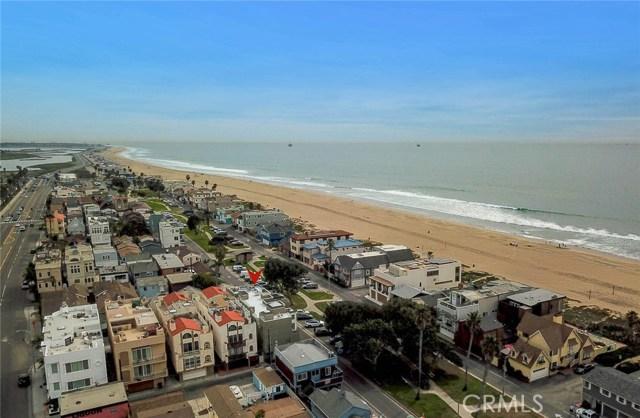16995 8th Street, Sunset Beach, CA 90742