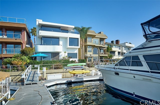 6086 Lido Lane, Long Beach, CA 90803