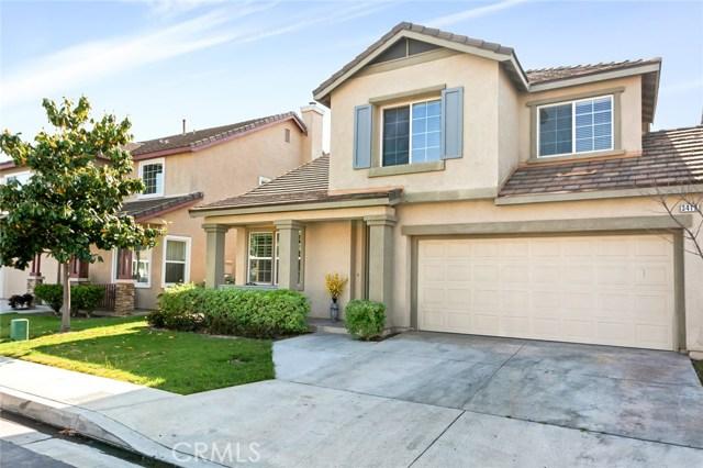 3412 Taurus Lane, Santa Ana, CA 92704