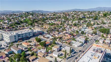 915 N Hazard Av, City Terrace, CA 90063 Photo 13