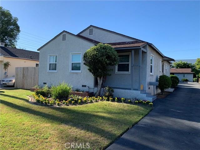 8619 E Live Oak Street, San Gabriel, CA 91776