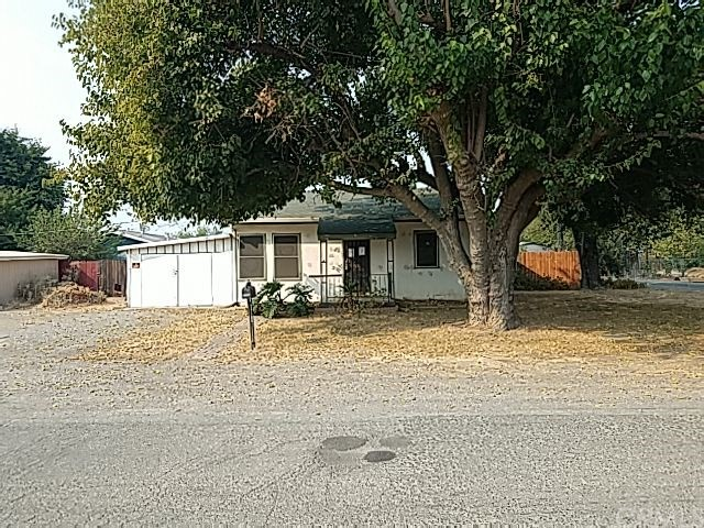 Photo of 315 Garden Street, Willows, CA 95988