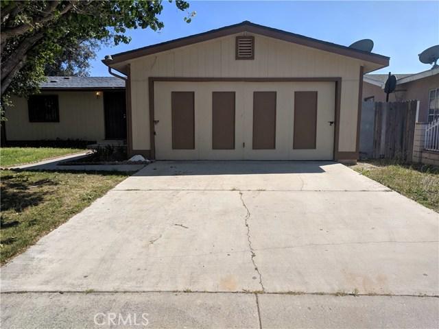 1939 Clark Mountain Road, San Bernardino, CA 92410
