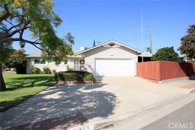 4711 N Clark Street, Fresno, CA 93726