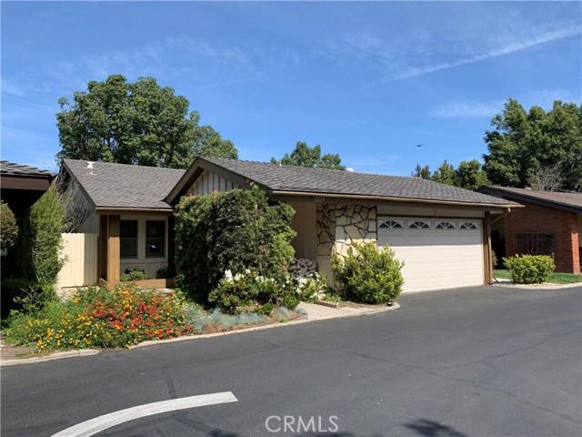 1229 Cabrillo Park Drive, Santa Ana, CA 92701