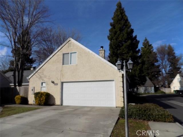 2789 Revere Lane, Chico, CA 95973