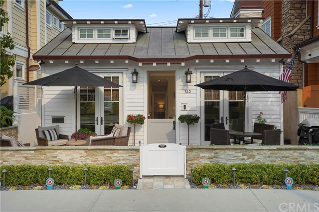310 Collins Avenue, Newport Beach, CA 92662