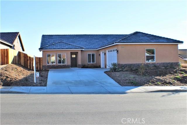 24881 Metric Drive, Moreno Valley, CA 92557