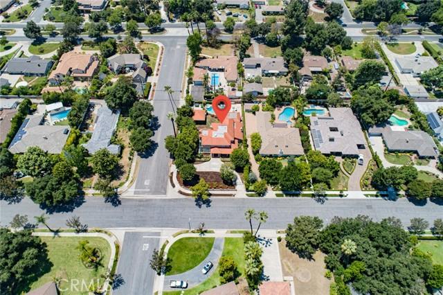 55. 1303 Oakwood Drive Arcadia, CA 91006