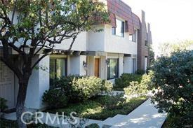 28146 Ridgecove Court, Rancho Palos Verdes, California 90275, 3 Bedrooms Bedrooms, ,1 BathroomBathrooms,For Rent,Ridgecove,PV19141133