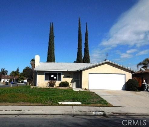 5324 Appletree Lane, Bakersfield, CA 93309