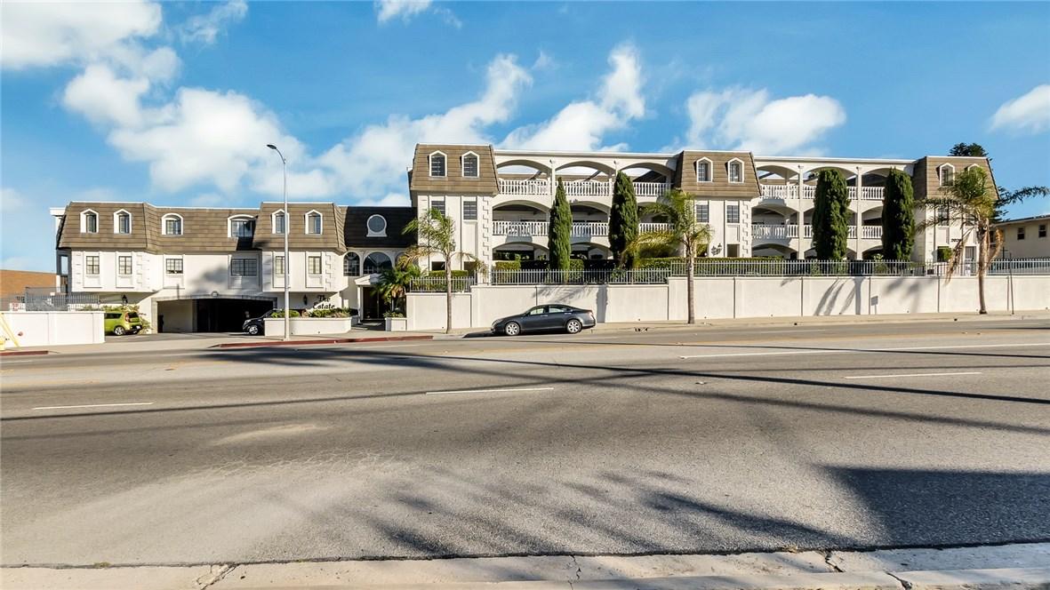 Photo of 2020 S Western Avenue #5, San Pedro, CA 90732