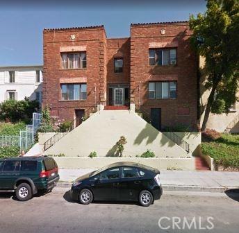 130 S Coronado Street 210, Los Angeles, CA 90057