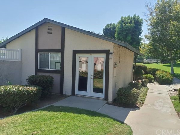 4. 8990 19th Street #393 Rancho Cucamonga, CA 91701