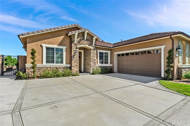 12303 Helena Way, Rancho Cucamonga, CA 91739