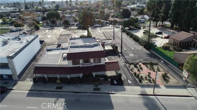 11330 Valley Boulevard, El Monte, CA 91731
