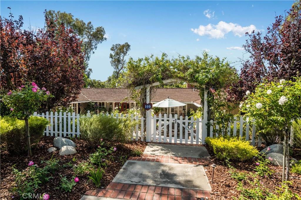 Photo of 109 Via Colusa, Palos Verdes Estates, CA 90274