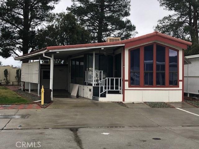 800 community college Drive 194, San Jacinto, CA 92383