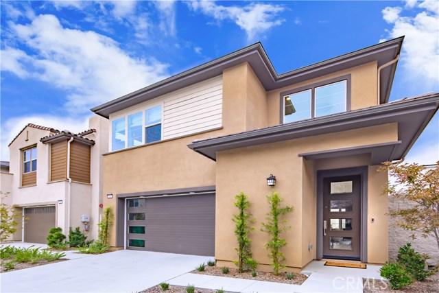 68 Turnstone, Irvine, CA 92618