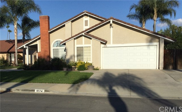 6574 Old Settlers Lane, Riverside, CA 92504