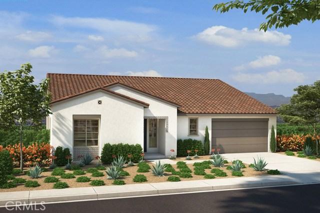34775 Garden Trellis Place, Murrieta, CA 92563