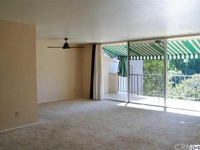 330 W California Bl, Pasadena, CA 91105 Photo 6
