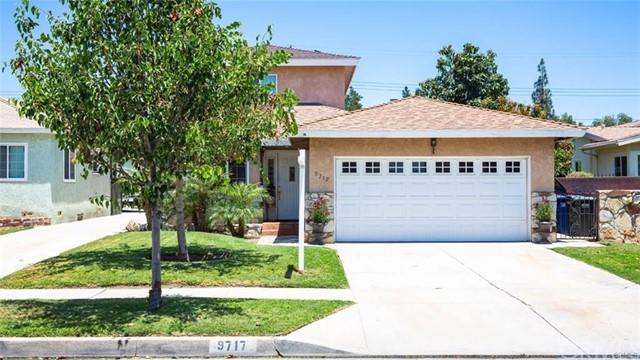 Photo of 9717 Lochinvar Drive, Pico Rivera, CA 90660