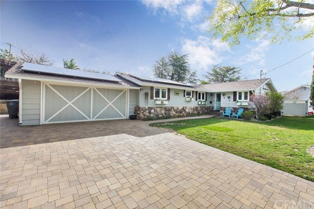 3631 Brookhill Terrace, Glendale, CA 91214