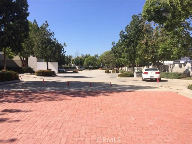 1736 Wright Ave, La Verne, CA 91750 Photo 19