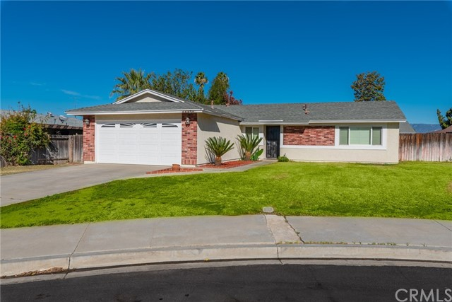 22242 Lark Street, Grand Terrace, CA 92313