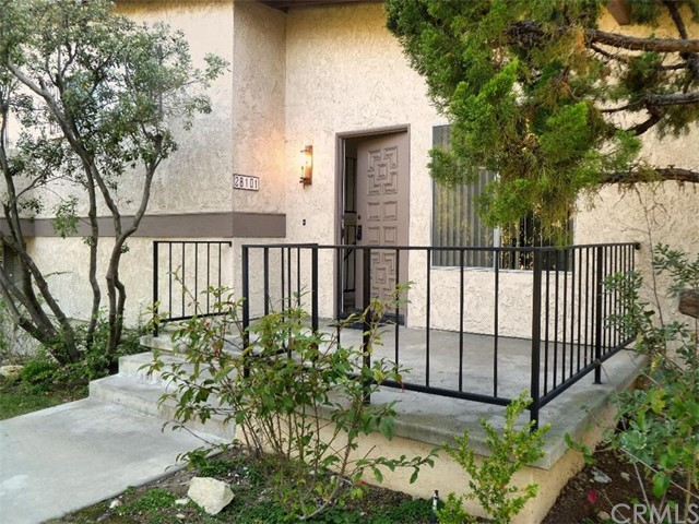Photo of 28101 Ridgethorne Court, Rancho Palos Verdes, CA 90275