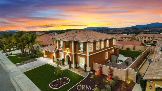 44572 Villa Helena St, Temecula, CA 92592 Photo 1