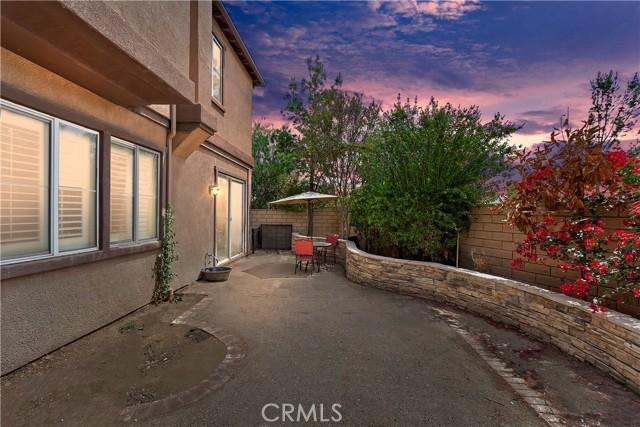 8751 Gentle Wind Drive, Corona, California 92883, 4 Bedrooms Bedrooms, ,3 BathroomsBathrooms,Residential,For Sale,Gentle Wind,IG21093877