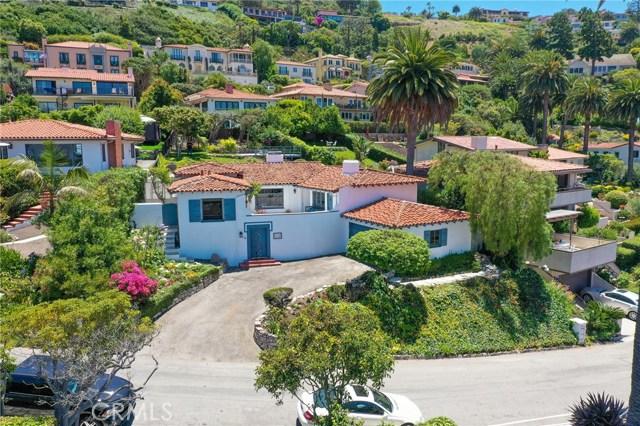 Photo of 701 Via Somonte, Palos Verdes Estates, CA 90274