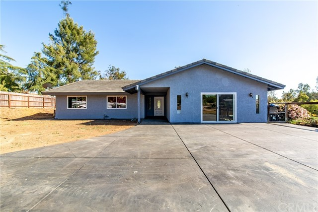 14631 Vesper Road, Valley Center, CA 92082