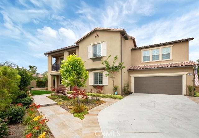 101 Sabiosa, Irvine, CA 92618