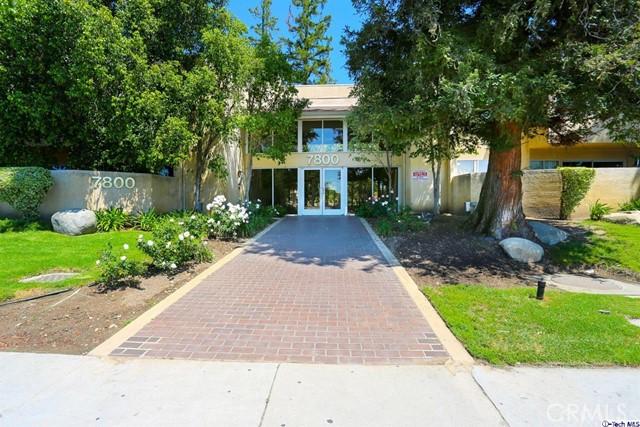 7800 Topanga Canyon Boulevard 310, Canoga Park, CA 91304