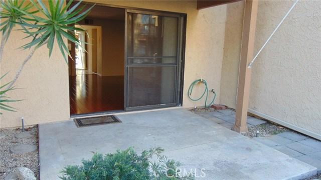 104 Tangelo, Irvine, CA 92618 Photo 20