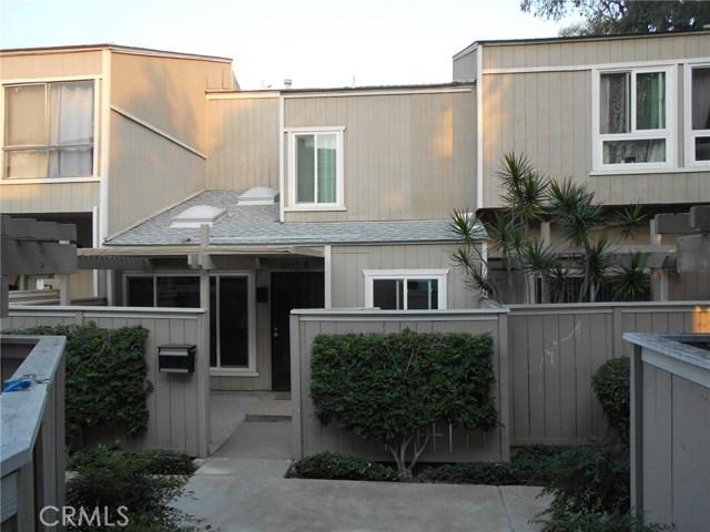 2955 S Fairview Street D, Santa Ana, CA 92704