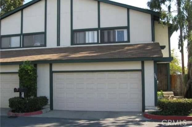 5081 Bandera Street, Montclair, CA 91763