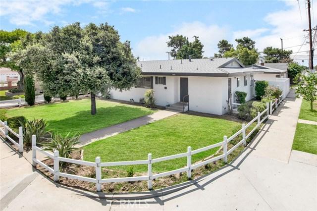 1502 E Hedgewood Avenue, Anaheim, CA 92805