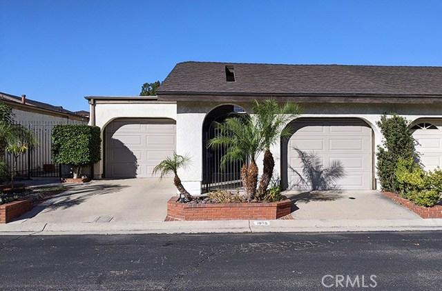 1935 W Windward Drive, Anaheim, CA 92801