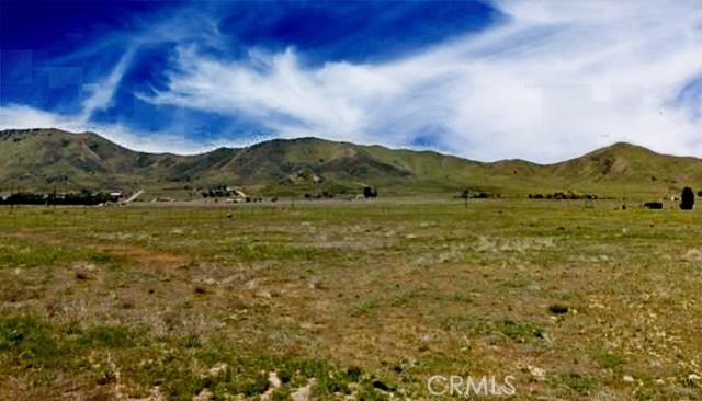 11150 Dixon Trail, Santa Margarita, CA 93453