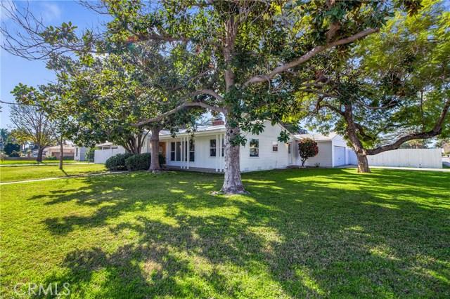 12271 Meade Street, Garden Grove, CA 92841