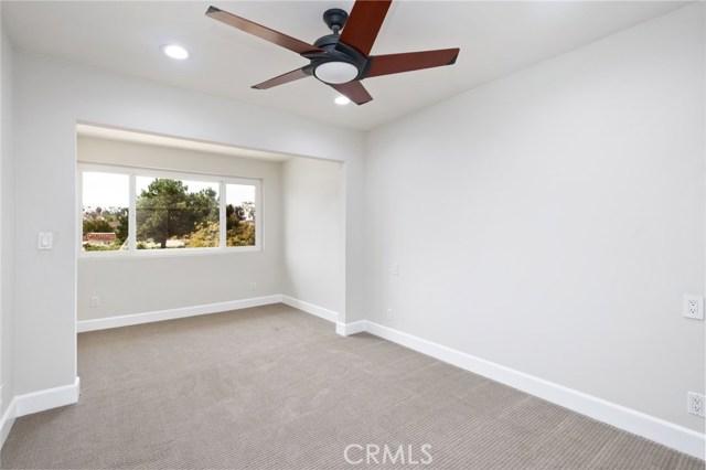 34 Mayapple Wy, Irvine, CA 92612 Photo 9