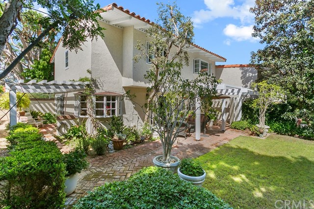 501 Playa, Newport Beach, CA 92660 Photo